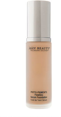 Juice Beauty Phyto-Pigments Flawless Serum Foundation 30Ml 17 Medium Tan