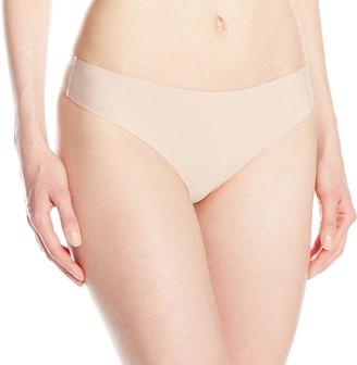 Honeydew Intimates Women's Skinz Thong