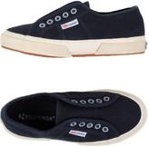 Superga Low-tops & sneakers - Item 11116940