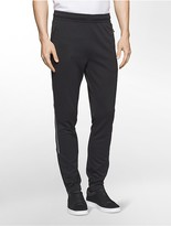Calvin Klein Performance Lightweight Track Pants