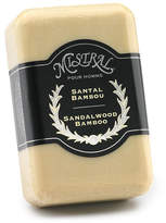 Mistral Sandalwood Bamboo Soap by 8.8oz)