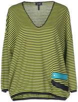 Armani Jeans Sweaters - Item 39695990