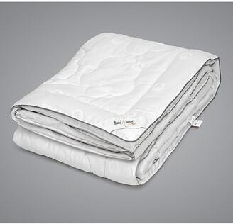 Enchante Home Luxury Cotton Down Comforter