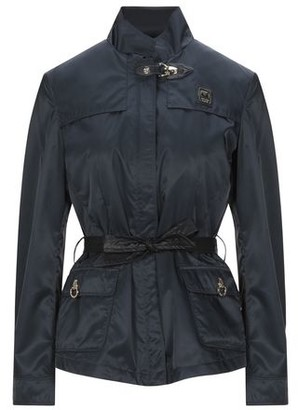 Piero Guidi Jacket