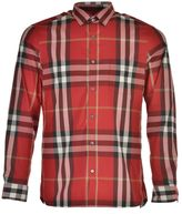 Burberry Nelson Shirt