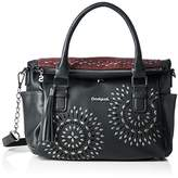 Desigual Bag Liberty Luxury Dreams