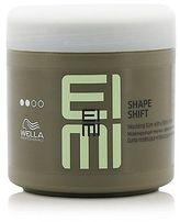Wella NEW EIMI Shape Shift Molding Gum with Shine Finish (Hold Level 2) 150ml