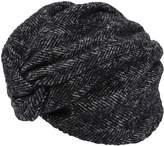Mes Demoiselles Hats - Item 46537948