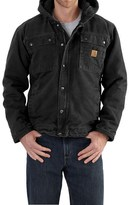 Carhartt Bartlett Sherpa-Lined Jacket (For Men)