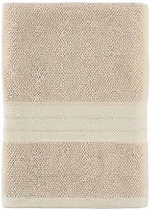 Koolaburra By Ugg by UGG Isana Bath Towel