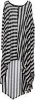 Sass & Bide Short dresses - Item 34746881