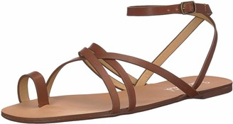 Splendid Women's Sully Strappy Sandals