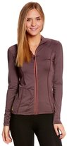Lole Women's Run Essential Cardigan 7534048