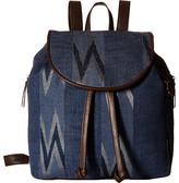 Lucky Brand Bryn Backpack