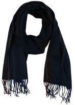 Maiyet Oblong scarf
