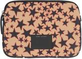Marc Jacobs Hi-tech Accessories - Item 58036257
