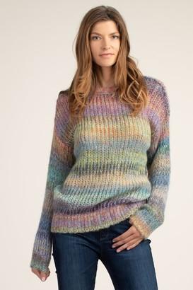 Trina Turk Sinclair Sweater