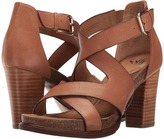 Sofft Canita High Heels