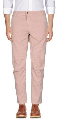 Paura Casual trouser