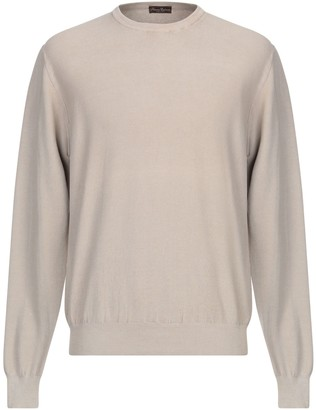CASHMERE FLORENCE Sweaters