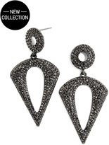 BaubleBar Adonia Drop Earrings