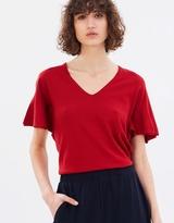 Max & Co. Consuelo Sweater