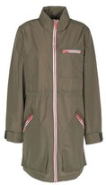 Thumbnail for your product : Hunter Overcoat