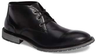 Andrew Marc Woodside Leather Chukka Boot