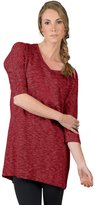 Soybu Women's Rosa Tunic Dress