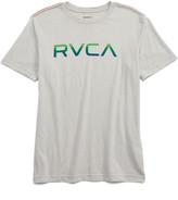 RVCA Big Gradient T-Shirt (Big Boys)