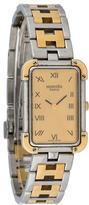 Hermes Croisiere Watch