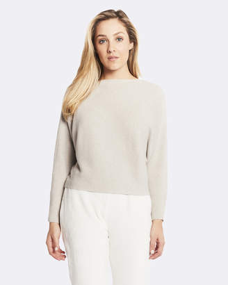Deshabille Carla Sweater