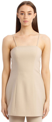 Anna Quan Kennedy Dress