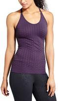 Athleta Epitomize Tank