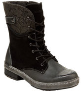 Jambu Women's Hemlock Boot