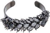 Iosselliani Bracelets