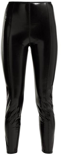 9ebf466b076ee Pvc Pants - ShopStyle