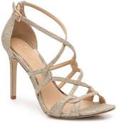 Badgley Mischka Gwenny II Sandal - Women's