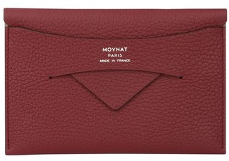 Moynat Enveloppe passport-holder