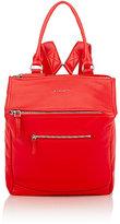 Givenchy Women's Pandora Backpack