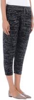 Jil Sander 3/4-length shorts - Item 13064936