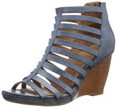 Johnston & Murphy Women's Nadine Wedge Sandal