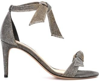 Alexandre Birman Clarita 75 sandals
