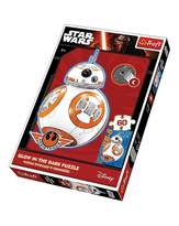 Star Wars 60 Piece BB-8 Is Coming GITD