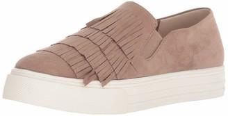 Ariat Women's UNBRIDLED BLISS Boot