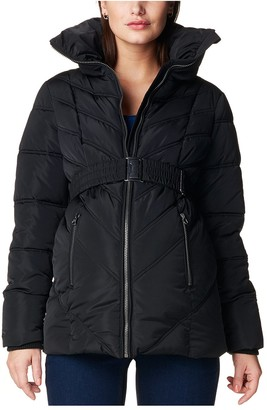 Noppies Women's Maternity Jacket Lene