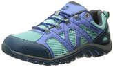 Merrell Women's Rockbit Cove Hiking Water Shoe