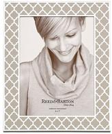 "Reed & Barton Chai Kasbah 5 x 7"" Frame"