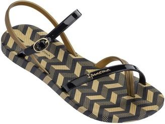 Pool' Raider Unisex Adults Chanclas Ipanema Fashion Sand Beach & Pool Shoes