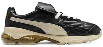Puma Men's x Rhude Cell King Sneakers